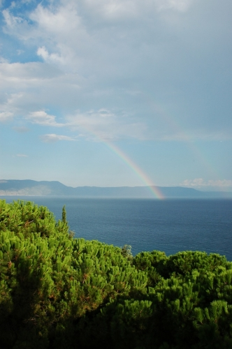 1415784_rainbow_in_croatia.jpg
